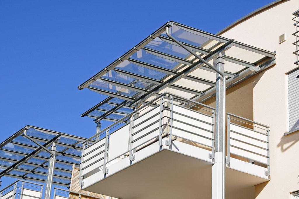 pensiline parapioggia a spinea mira e mestre 2c di rocco flavia. Black Bedroom Furniture Sets. Home Design Ideas