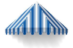 tenda-sole